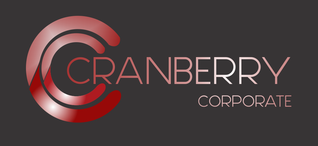 Cranberry Corporate